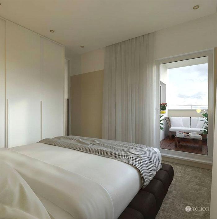 tolicci-design-studio-small-italian-apartment-10