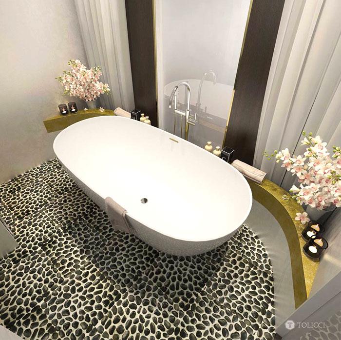 tolicci-design-studio-small-italian-apartment-5