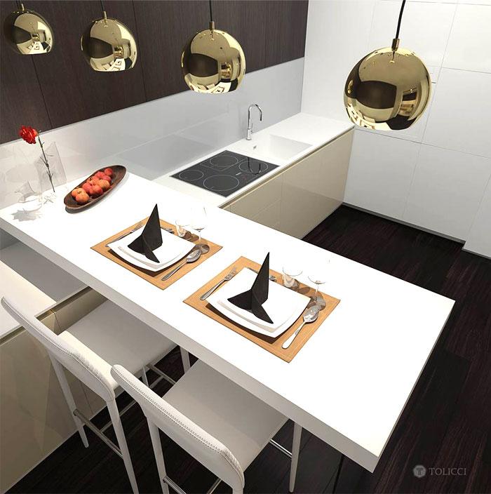 tolicci-design-studio-small-italian-apartment-7