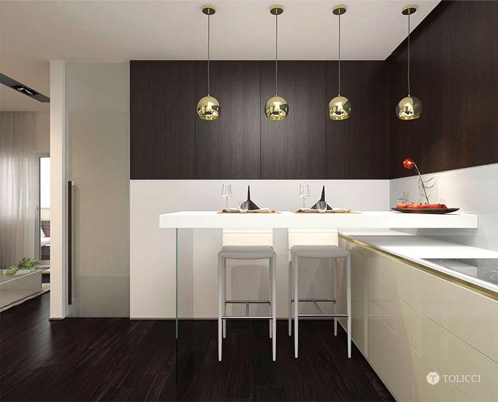 tolicci-design-studio-small-italian-apartment-8