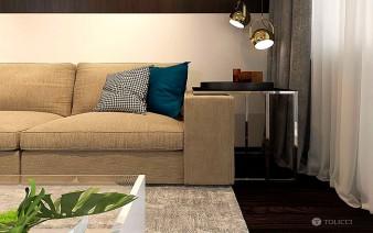 tolicci-studio-interior