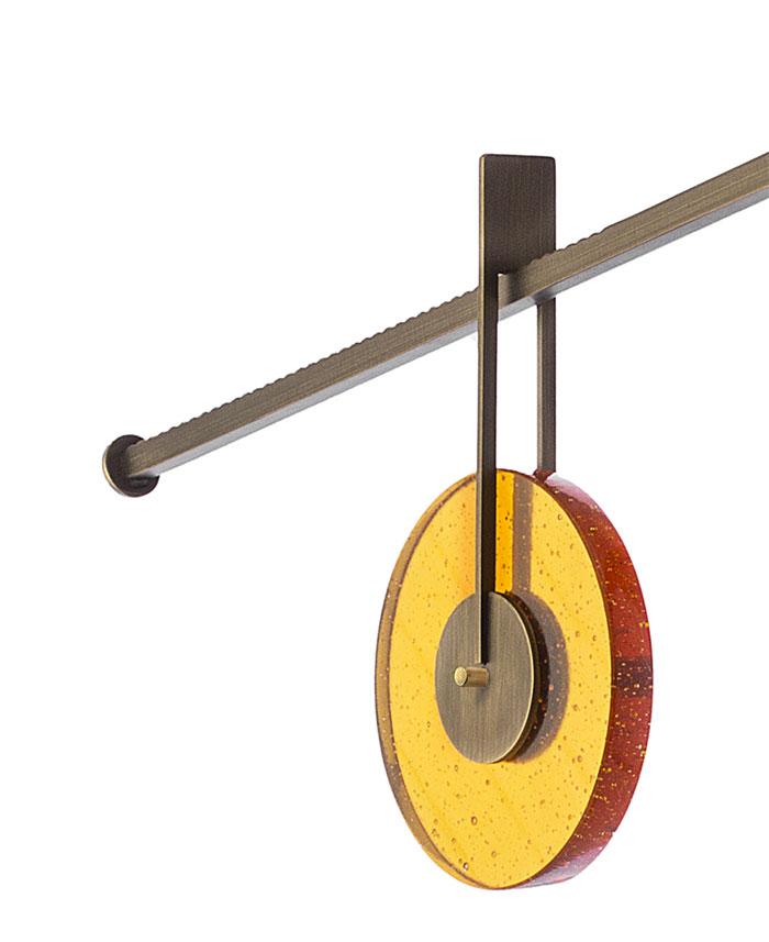unbalance-alessandro-zambelli-3