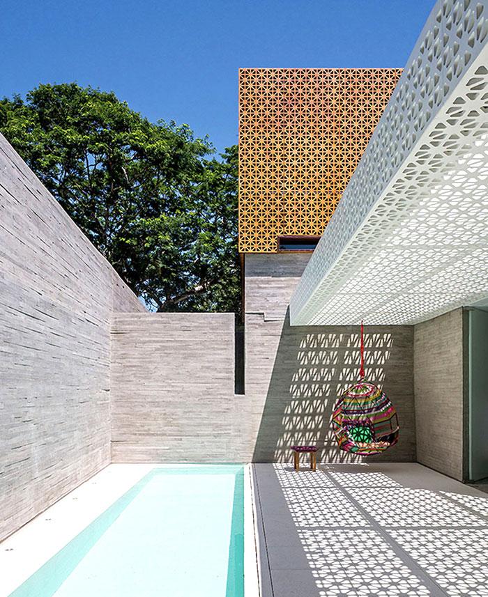 urban-oasis-spa