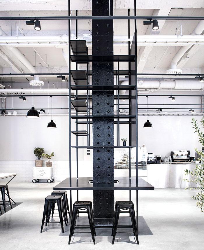 usine-restaurant-16