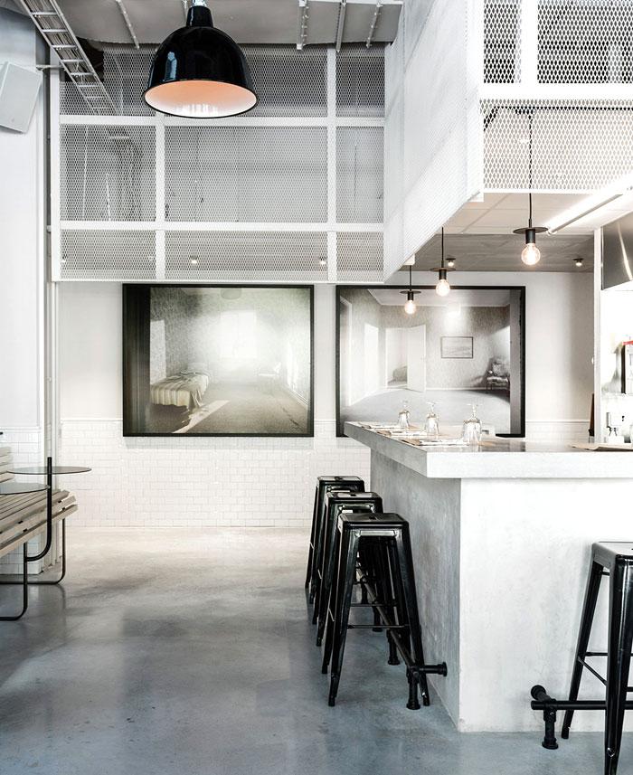 usine-restaurant-7