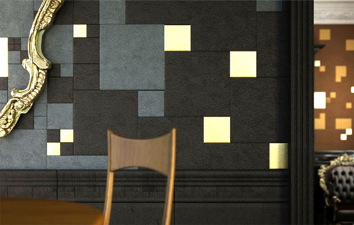 wall-covering-studio-lapelle-4