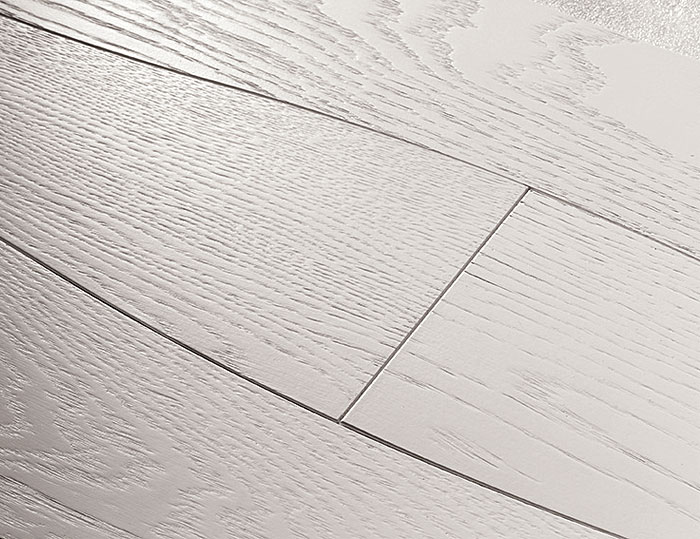 wave-collection-wooden-flooring-1