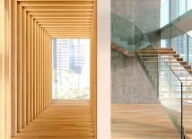 wooden-cladding-floor-walls