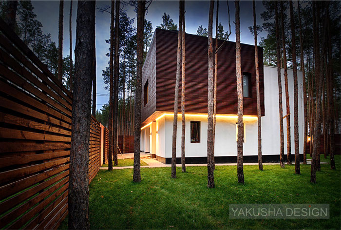 yakusha-design-studio-interior-cube-house-11