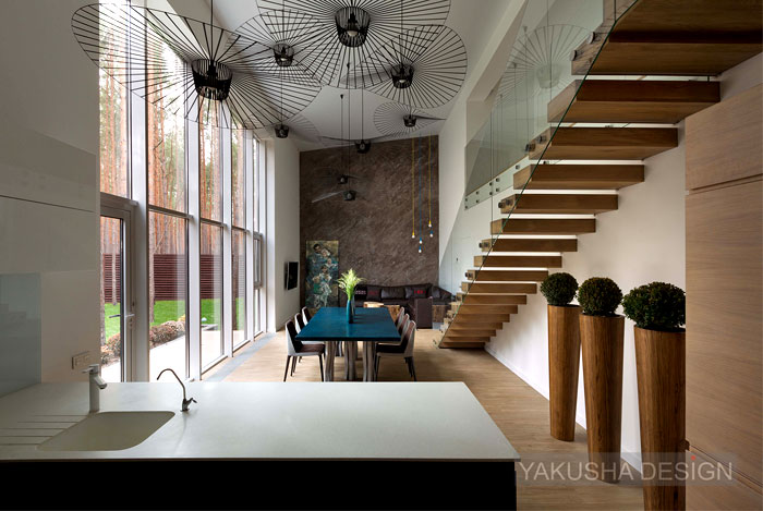 yakusha-design-studio-interior-cube-house-9