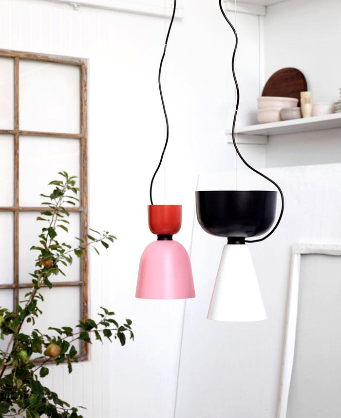 alphabeta-lamp-1