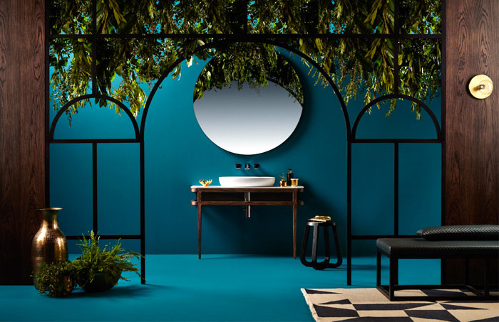 bathroom-bespoke-furniture-collection-3