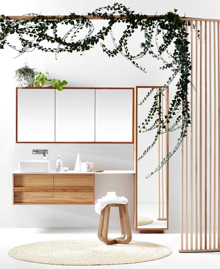 bathroom-bespoke-furniture-collection-7
