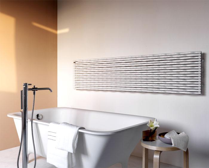 bathroom-radiators