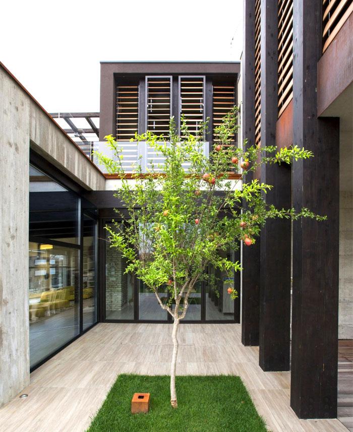 concrete-house-bologna-11