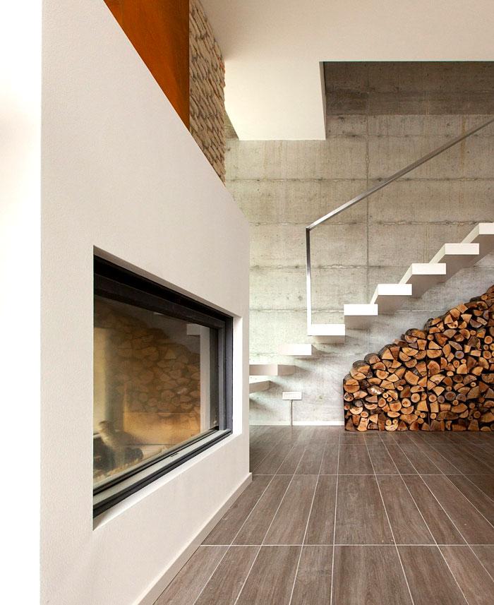 concrete-house-bologna-12