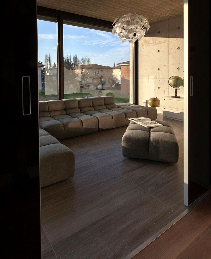 concrete-house-bologna-13