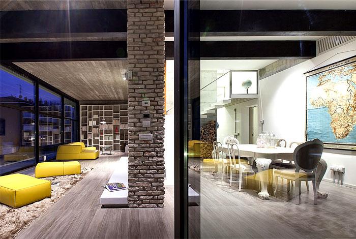 concrete-house-bologna-15
