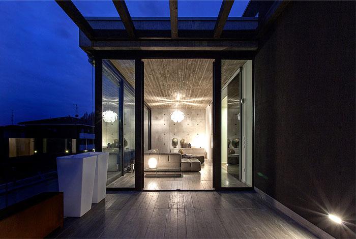 concrete-house-bologna-16