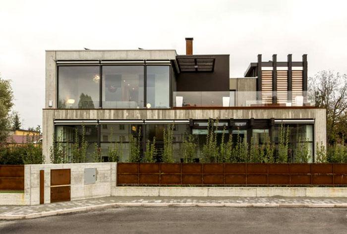 concrete-house-bologna-18