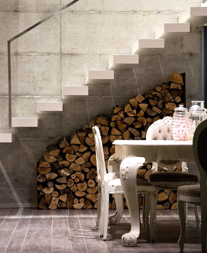 concrete-house-bologna-19