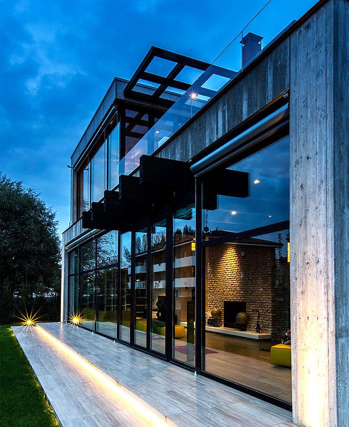 concrete-house-bologna-20