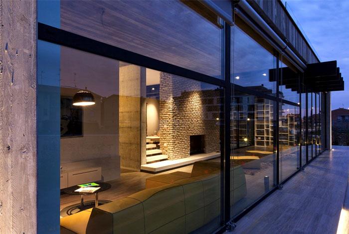 concrete-house-bologna-3