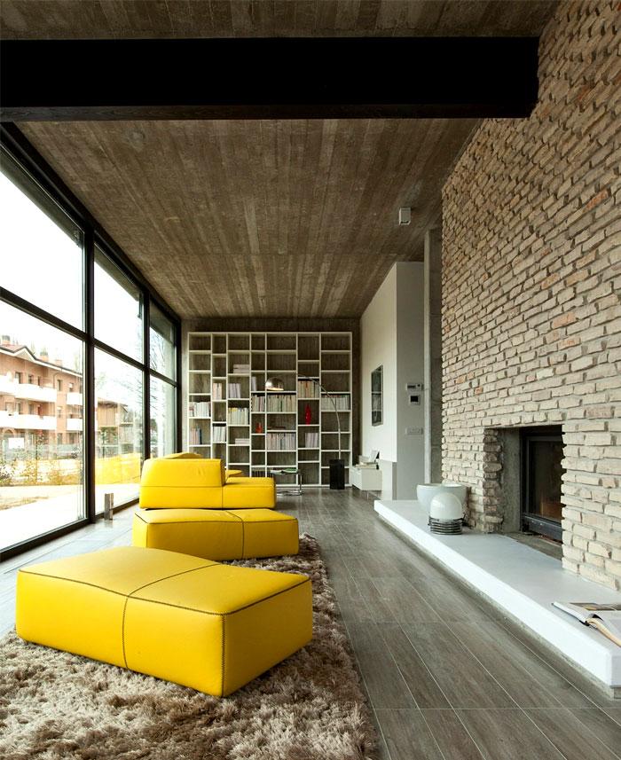 concrete-house-bologna-5