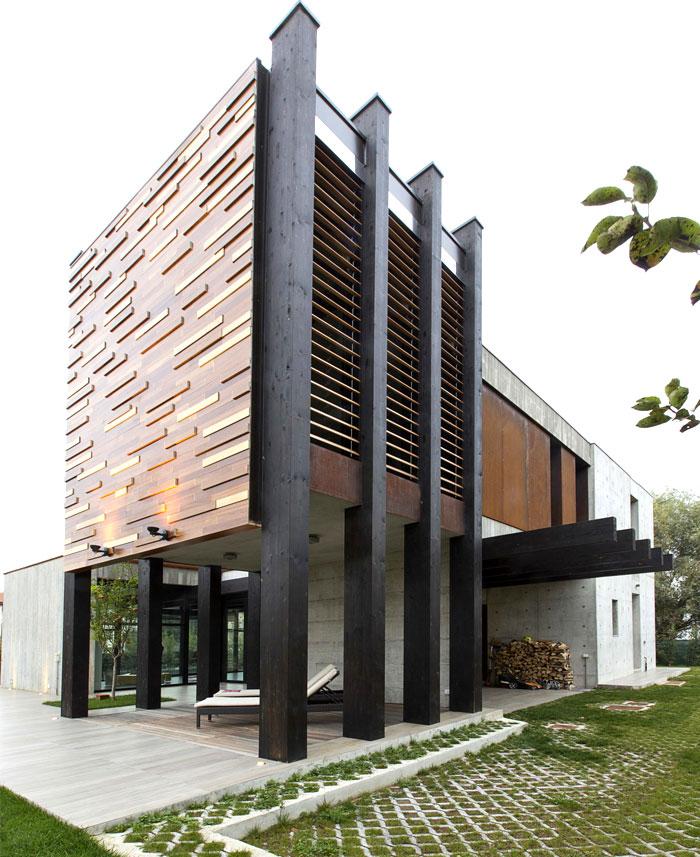 concrete-house-bologna-6