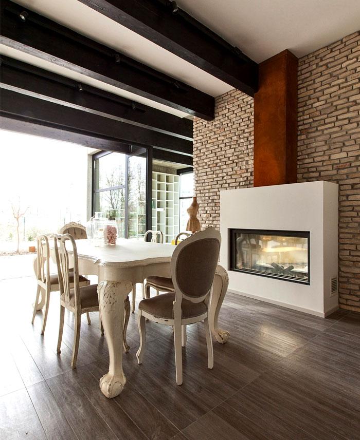 concrete-house-bologna-8