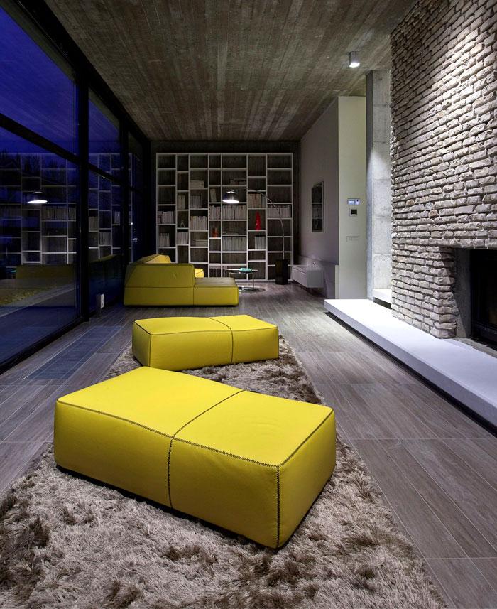 concrete-house-bologna