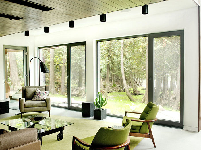 contemporary-forest-shelter-14