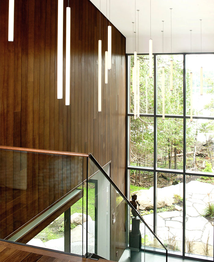 contemporary-forest-shelter-6