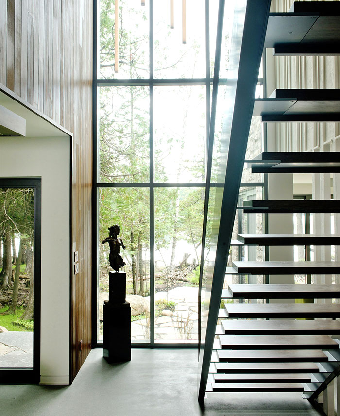 contemporary-forest-shelter-9