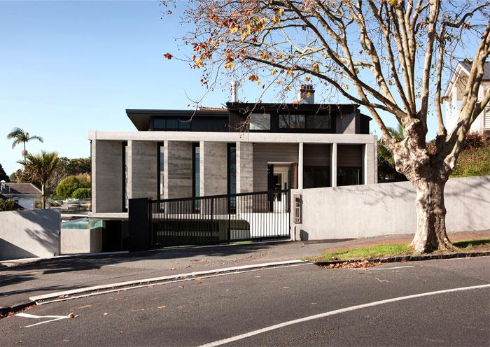 contemporary-new-zealand-villa-11