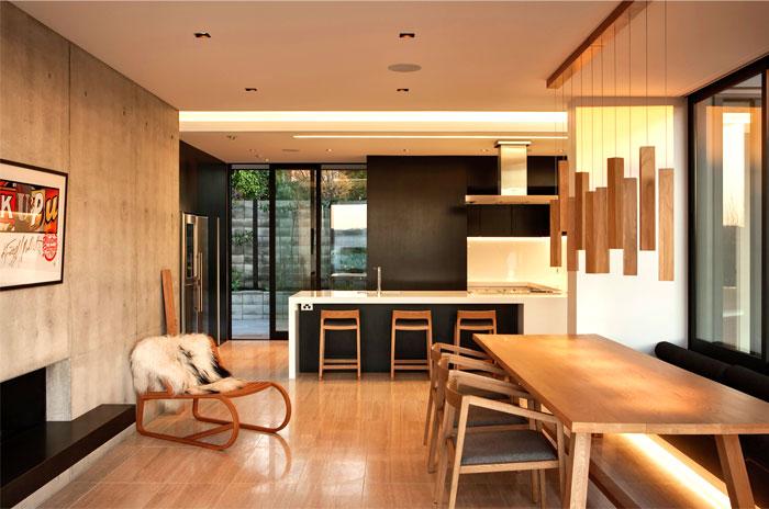 contemporary-new-zealand-villa-3
