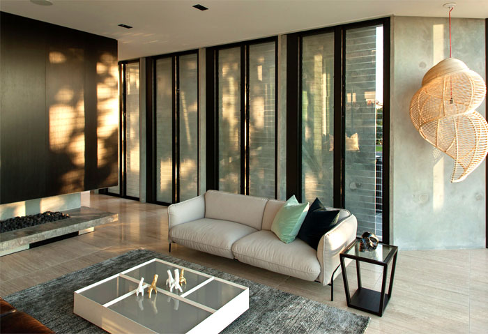 contemporary-new-zealand-villa-4