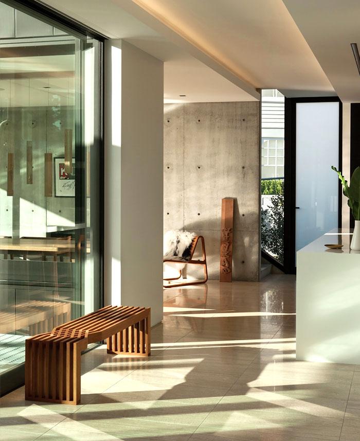 contemporary-new-zealand-villa-5