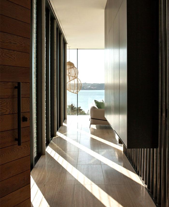 contemporary-new-zealand-villa-6