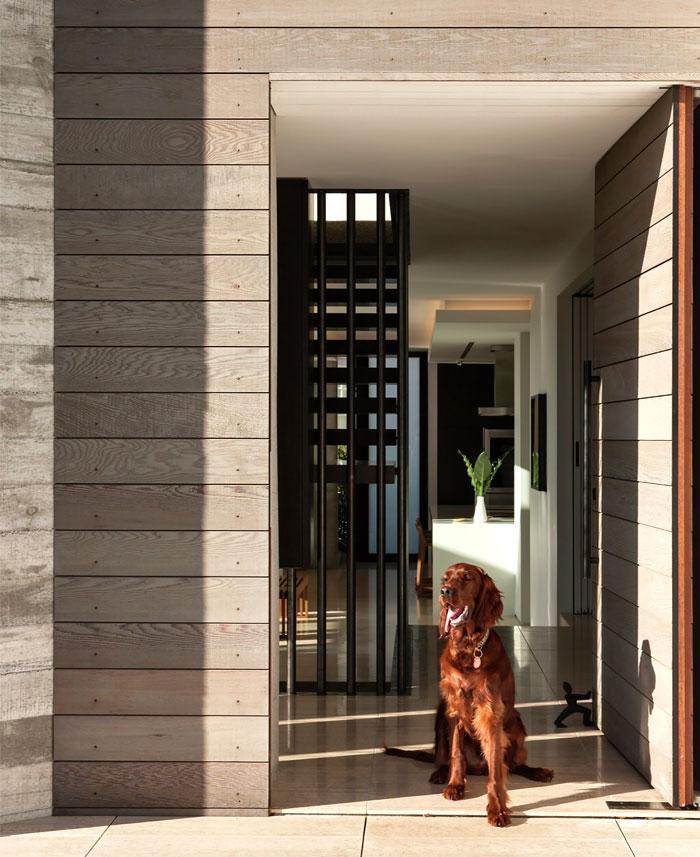 contemporary-new-zealand-villa-7