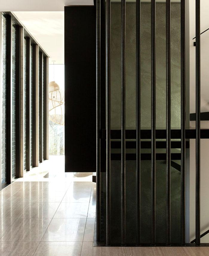 contemporary-new-zealand-villa-8