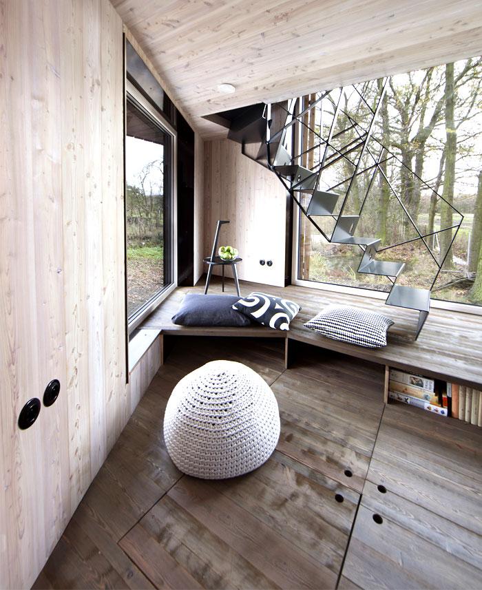 contemporary-wooden-house-zilvar-6