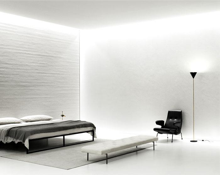 kerakoll-design-house-cersaie-2
