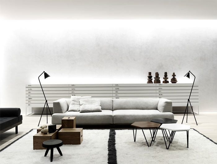 kerakoll-design-house-cersaie-3