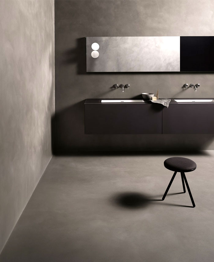 Kerakoll Design House At Cersaie 2015 Interiorzine