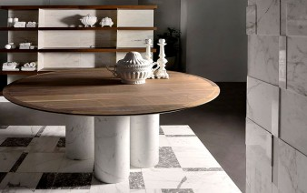 kreo-marble-table