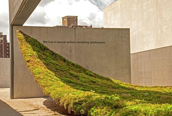 landscape-architecture-nomad-studio-4