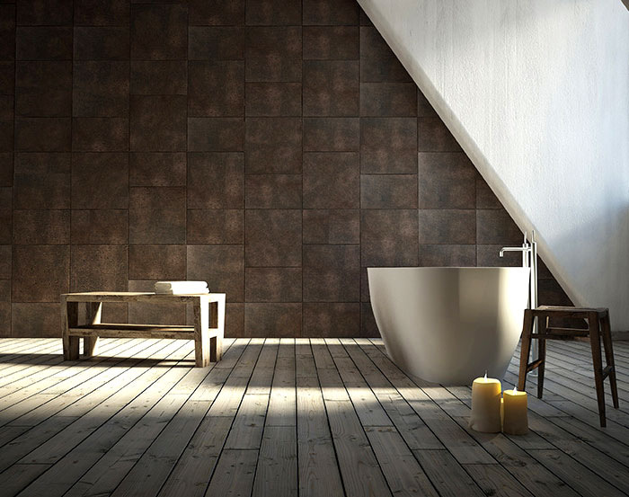 leather-floor-coverings-4