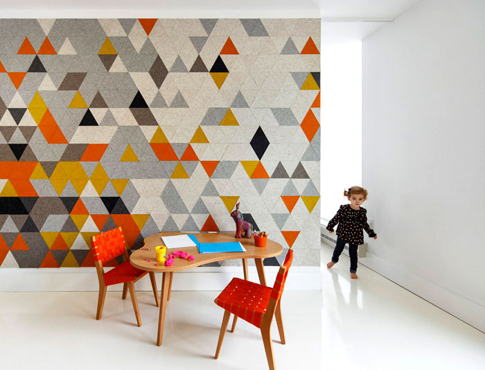 light-filled-space-playful-felt-wall-1