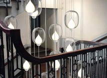 lighting-installation-flame
